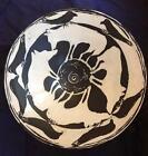 Crow Pottery