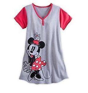 Disney Pajamas  Clothing 0ea044bc6