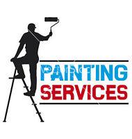 Bowmanville Painter for Hire