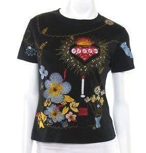 Christian Dior T Shirt 048eaeeefbd3