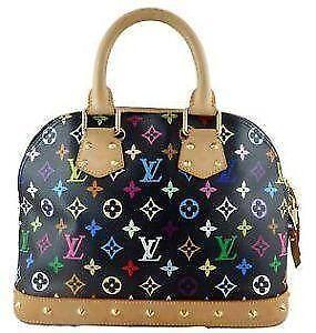 28969b6c824 Louis Vuitton  Handbags   Purses