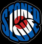 Stoned Love Clothing