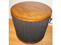 JR149 Subwoofer Jim Rogers Subwoofer JR Subwoofer
