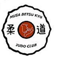 Judo - Time to try a new way to get fit