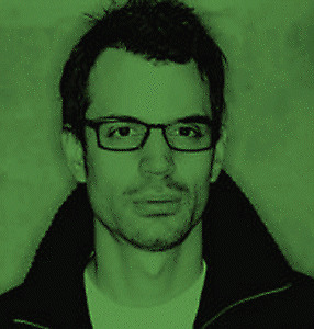 MATTHEW GOOD + OUR LADY PEACE x1 ~ WEDNESDAY MARCH 7th 7:00pm