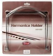 Harmonica Holder