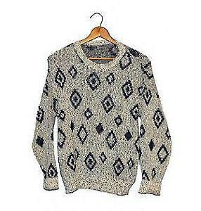 Oversized Sweater Ebay