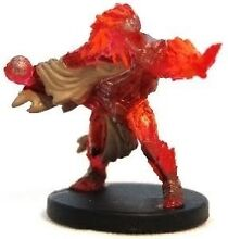 Dungeons and Dragons Shardmind miniature Newmarket Brisbane North West Preview