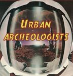 Urban Archeologists