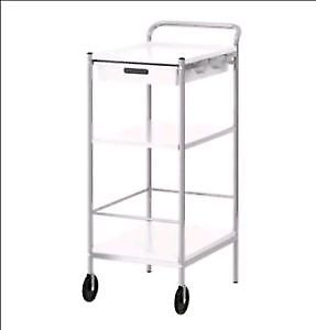 Desserte de cuisine - Ikea - Kitchen cart