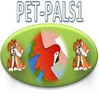 pet-pals1