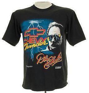 6669b4bb Vintage NASCAR Shirts