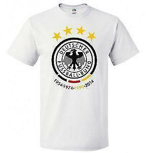 Germany shirt ebay germany football shirts gumiabroncs Image collections