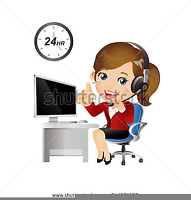 Medical Transcriptionist- Typing/Proofreading Services