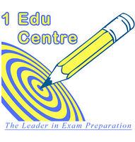 Excellent PhD tutors for chem, physics,math, econ, com n biology