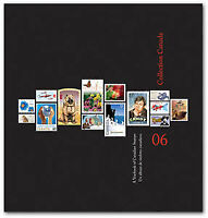 5 stamp collection Canada books 4 sale
