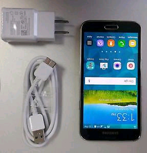 Samsung S5 for Sale.