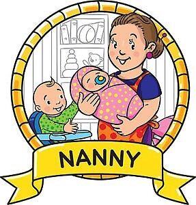Nanny WANTED Secret Harbour Rockingham Area Preview