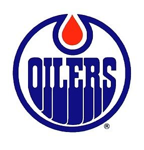 OILERS PLAYOFFS GAME 6! Lower Bowl Sec.113, Row 14, Seats 5+6