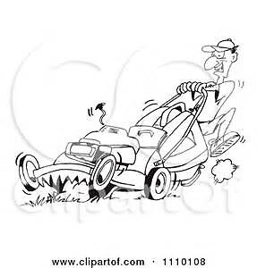 We buy used gas or electric Lawn mowers, snow throwers
