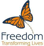 freedom-social-enterprises