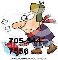 SNOW REMOVAL IN LINDSAY ********$25*******