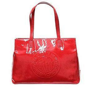 Dkny Red Bags