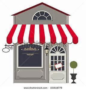 TheBestBargainsstore