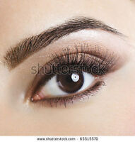 IDEAL HOME BEAUTY SALON(best eyebrow shapping in ottawa)
