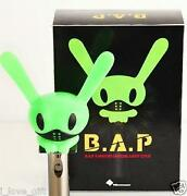 KPOP Light Stick
