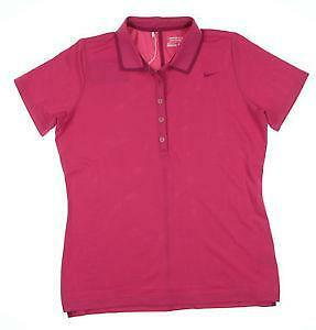 Nike womens golf clothes store