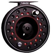 Leeda Fly Reel