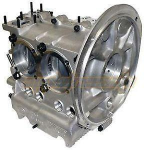 Vw Engine Ebay