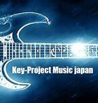 keyproject_music_japan