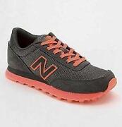 New Balance 501 Women