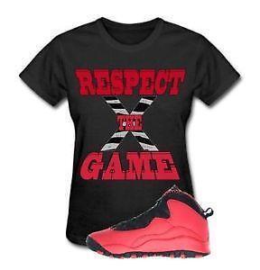 Jordan 11 Shirt f177784016