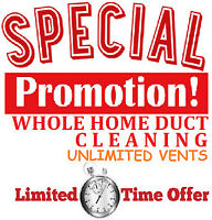 #Call #DuctCleaning #Special #99 #Only 9056076664