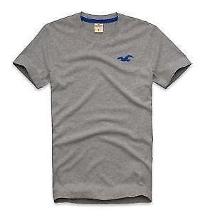 3f994d1149 Men s Hollister Clothes