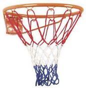 Basketballkorb Outdoor