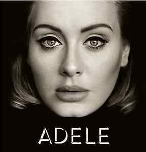 ADELE montreal section 114 2 tickets October1st
