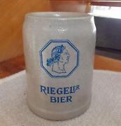 Sehr Alter Bierkrug