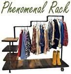 Phenomenal Rack