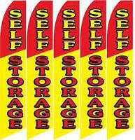 Affordable Self Storage - Kentville, NS - $1/Square Foot!!!!