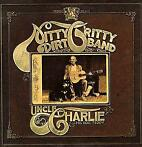 cd - Nitty Gritty Dirt Band - Uncle Charlie & His Dog ..