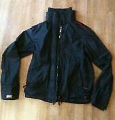 SUPERDRY Technical Windcheater Jacket