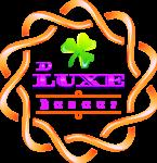 D*Luxe-Bazaar