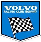 Volvo P1800 Parts