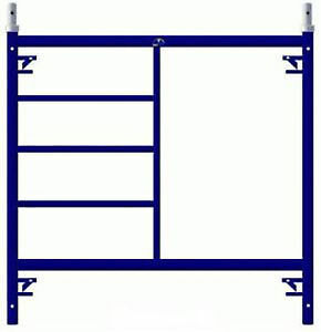 5 x 5 Scaffolding Frames on Sale Now for $39.00 (6030 50 Street)