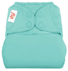 Flip Double Day Pack - Save 11%! London Ontario image 9