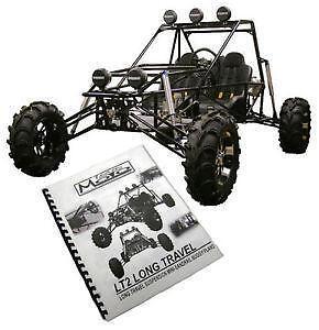 sand rail sand rail kits